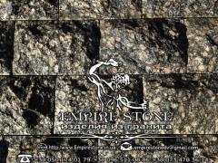 "Tile granite invoices ""ROCK"