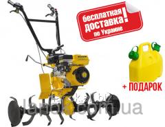 Motor-block petrol Sadko M-1265PRO