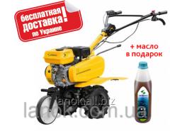 Motor-block petrol Sadko M-500PRO