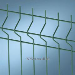Панельная система 3D