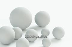 Керамические шары