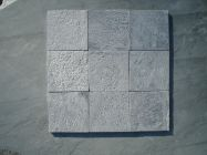 Плитка из талькохлорита для облицовки Сауны бани