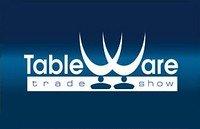 Международная выставка посуды TableWare