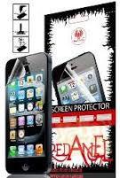 Защитная пленка Red Angel for iPhone 5/5C/5S, ipad