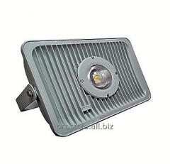 LED Прожектор 27 Вт