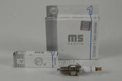 Candle MS zazh 1-BPR6EP Platinum