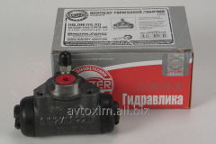 MS Cylinder back brake (standard) 2105-08