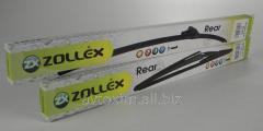 Zollex Back dvorn.400mm (Reno, Pego, Honda) R-916