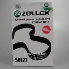 Zollex GRM ZAZ 1102 50E27 bel