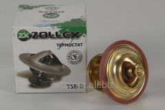 Zollex the Thermostat (Insert) TSB-2 412 is new.