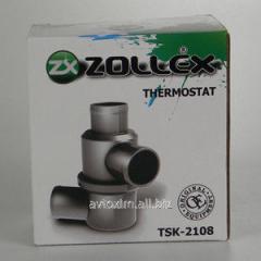 Zollex TSK-2108-21099 85 C Thermosta