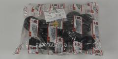 Balakovo Plug of jet drafts VAZ of 2101-07 (10