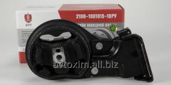 Balakovo engine Pillow VAZ 2108-09 forward (box)