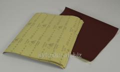 SIA emery paper 1500