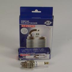 AT GAS 2410 ZMZ 402 Spark plug