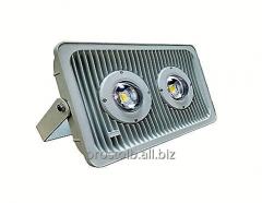 LED Прожектор 53 Вт