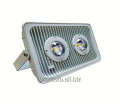 LED Прожектор 82 Вт