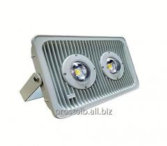 Прожектор LED 106 Вт