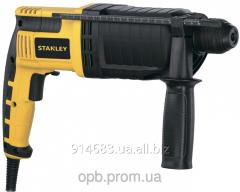 Перфоратор Stanley STHR223K
