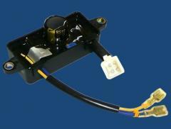 Automatic regulator of tension AVR-2kW