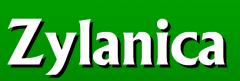Чай цейлонский Zylanica 100гр