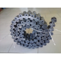 Резина к транспортеру(ремень)