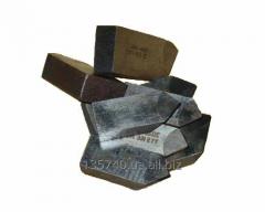 Нож к фрезе торцевой скоростной 2010-00013 ВК8
