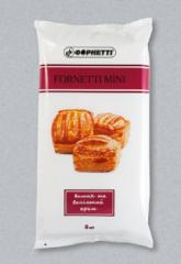 "Fornetti Mini ""Cherry and vanilla"