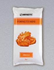 """Fornetti Mini """"Apricot"""" (in"""