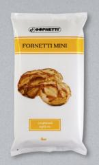 "Fornetti Mini ""Cheese cream"" (in"