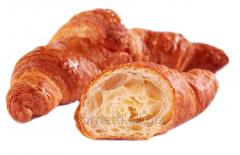Croissant oil