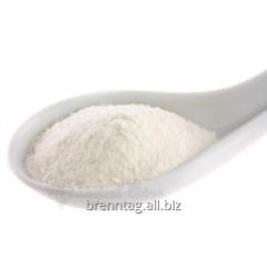 Глицерол Моностеарат 40%, 90% FEU-M