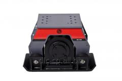Гидравлический уплотнитель CP RC 150