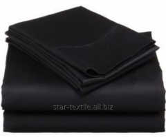 Polyester (black)