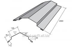 Fad flat (tip1)