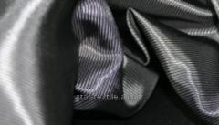 Lining (Diagonal black)