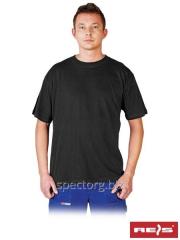 T-shirt man's TSM B