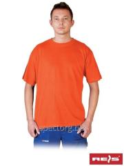T-shirt man's TSM P