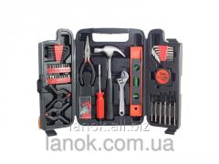 Sturm 1310-01-TS130 tool se