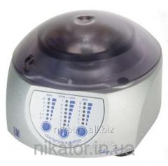 Центрифуга вортекс CM-70M