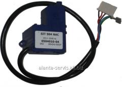Transformer of ignition nac NAC for SIGMA (230V