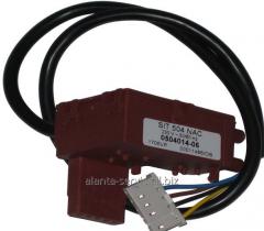Transformer of ignition NAC for SIGMA (230V