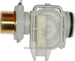 Sensor of Canal Ferroli Divatop micro PR088408
