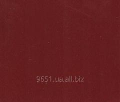 Glossy MFD facade Granat metallic