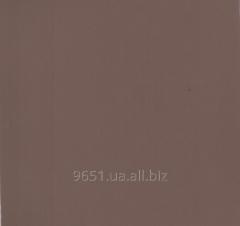 Glossy MFD Cappuccino facade luster