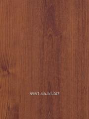 Glossy MFD facade Cedar luster