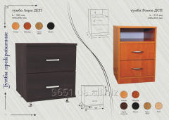 Dresser 1-1/1