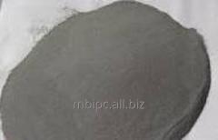 Iron powder PZhRV2.200.28 brand