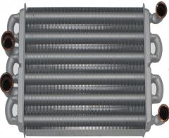 Bitermichesky Immergas 256350810704 heat exchanger