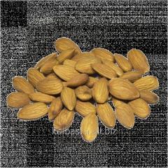 Almonds crude 1 kg